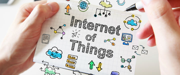 Internet_of_things text
