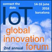 IoTGIF2016-banner-200x200
