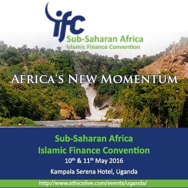 Sub-Saharan-Africa-Islamic-Finance-Convention-2016