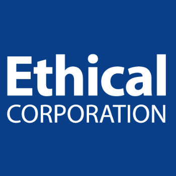 ac-client-ethicalcorp-1logo