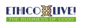 ethico_live_logo