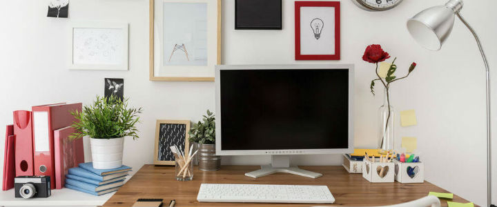 home_office_