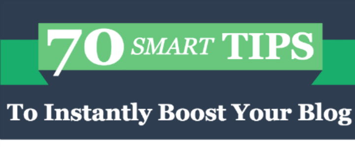 70_smart_tips_to_instantly_boost_your_blog_main
