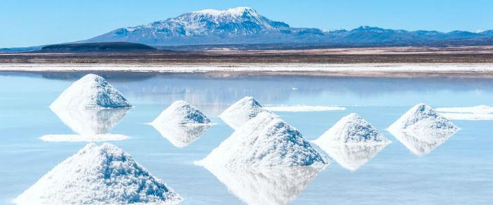 lithium2