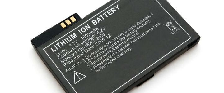 lithium3