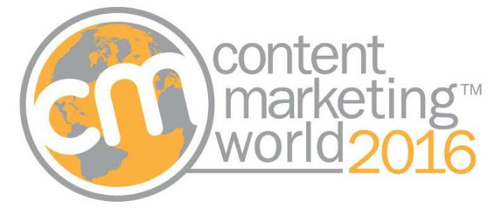 CMW-2016-logo