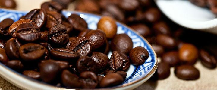 Coffee_Beans