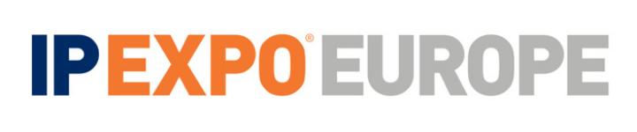 IP-EXPO-k (1)