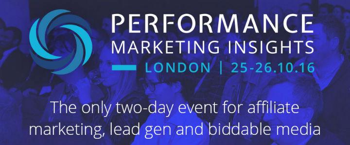 PMI-London