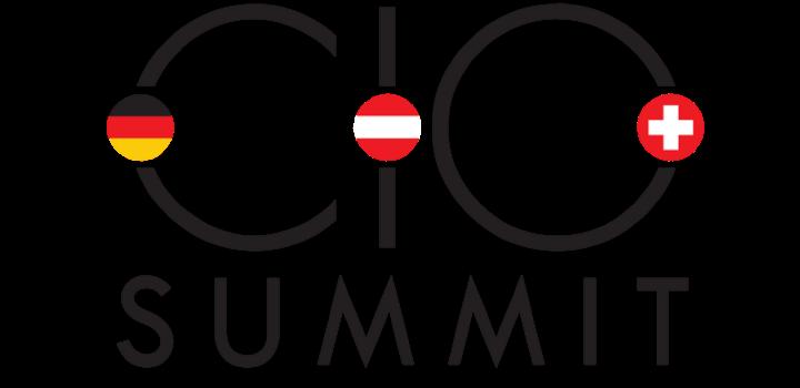 cio_gas_summit_logo800px350 (1)