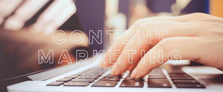content_marketing (1)