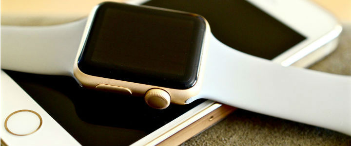 apple_smartwatch