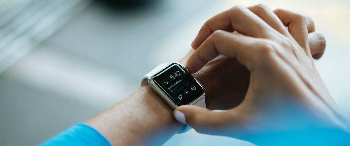 apple_smartwatch_gadget