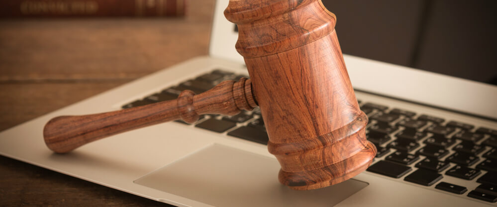 Technology_Is_Revolutionising_Law