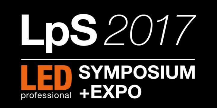 LpS2017_Logo_720x360