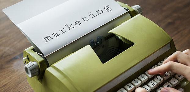 Brand Reach with Marketing
