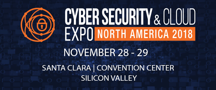 Cyber Security & Cloud North America