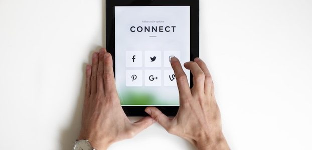 7 Benefits of Social Media For Businesses