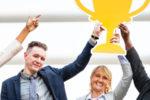 Rewarding Employees