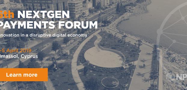 6th Nextgen Payments Forum
