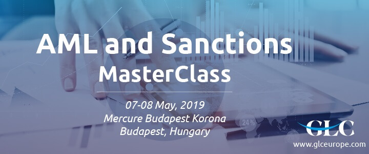 AML and Sanctions MasterClass