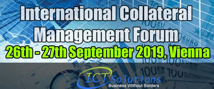 International Collateral Management Forum