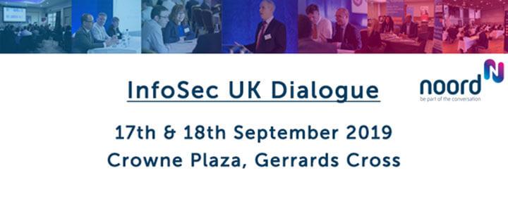 InfoSec UK Dialogue