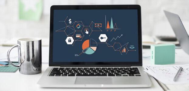 Startup Tools