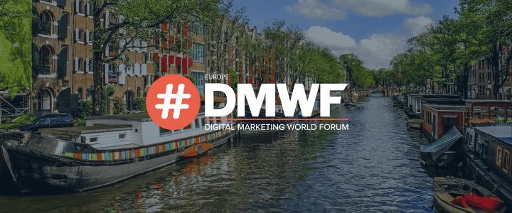 DMWF Europe