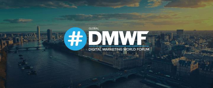 DMWF Global