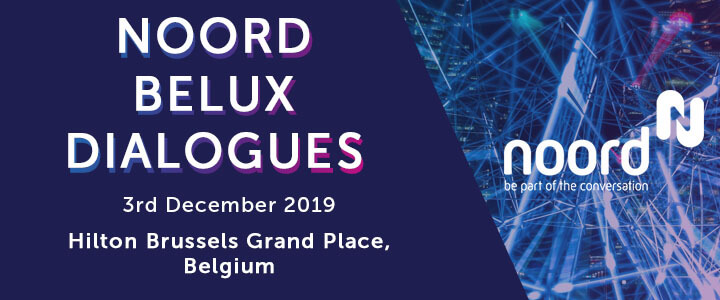Noord BeLux Dialogues