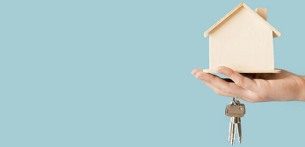 Housing Market Post-Pandemic