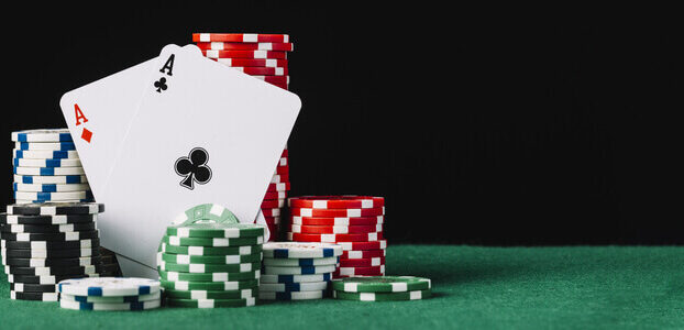 iGaming Activities in UK