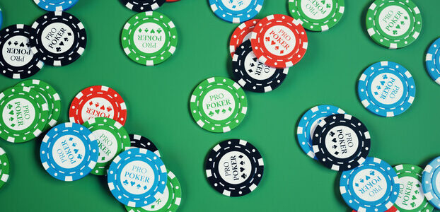 iGaming in the UK