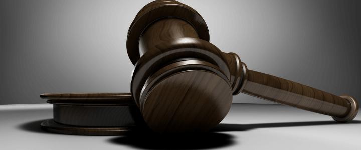 California Attorney