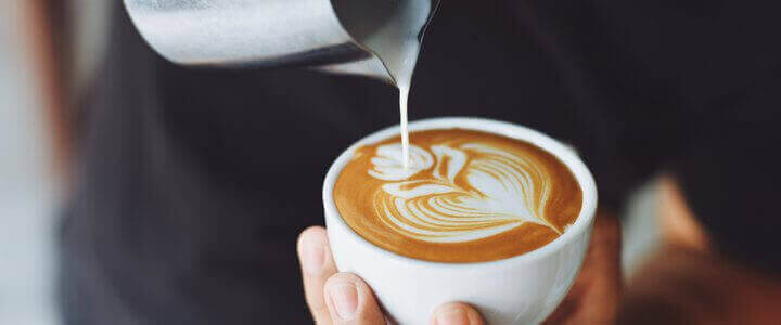How to Have a High Quality Coffee Experience at Home